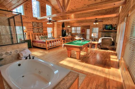 cabin getaway  couples escape