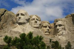 C-GCC's Adult Learning Institute Presents Discover South ...