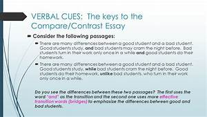 Science Development Essay Essay On A Good Student Fahrenheit 451 Essay Thesis also Locavores Synthesis Essay Essay On Good Student Definition For Report Expository Essay On  High School Entrance Essays