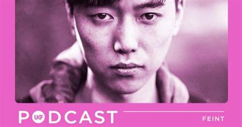 Ukf Podcast #88 [03.11.2016]