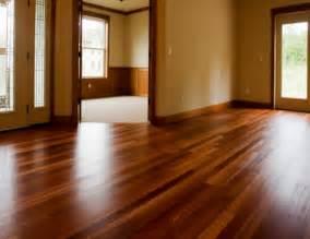 best hardwood floor reviews