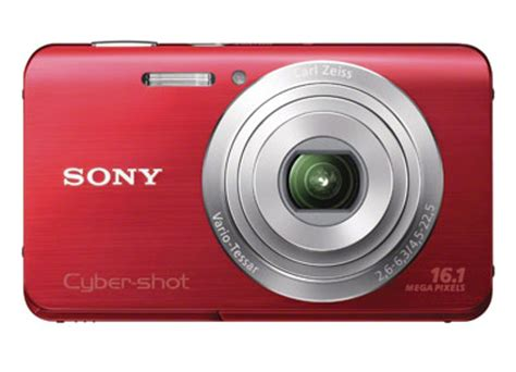 sony dsc-s650 driver download