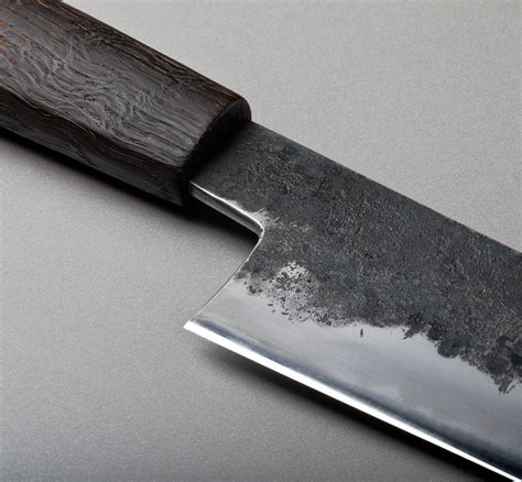 Forged Kitchen Knives by San Mai Gyuto 280mm Custom Chef Knives Kitchen Knives