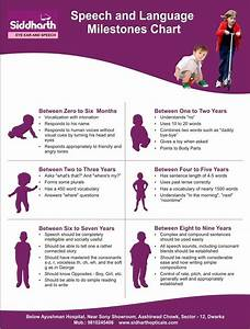 17 Best Images About Baby  U0026 Toddler Milestones On