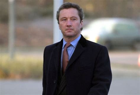 Top lawman in dock on firearms offence after Advocate ...