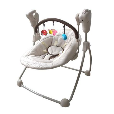baby rocking chair crib decor references