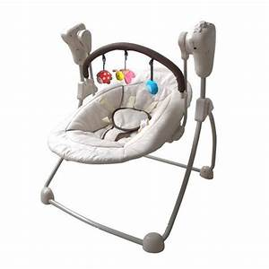 Baby Rocking Chair Crib – Decor References