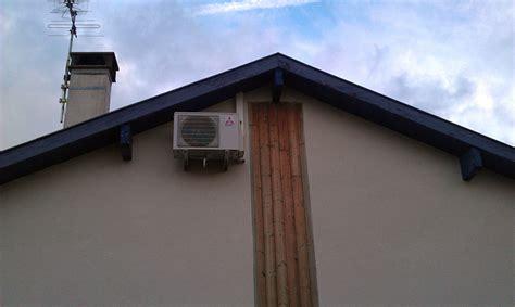 plan de travail cuisine brico leclerc décoration pompe a chaleur air air reversible 37