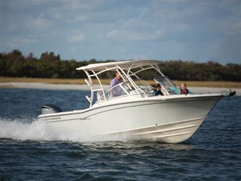 Grady White Boats Maine by Grady White Boats For Sale In Maine Page 1 Of 2 Boat Buys