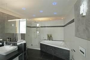 Günther Zierath Gmbh Spiegel Und Lichtdesign : badspiegel mit licht fabulous led badspiegel mit ablage badezimmer beleuchtung beleuchtet ~ Sanjose-hotels-ca.com Haus und Dekorationen