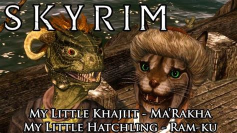 D Skyrim And Search On Pinterest