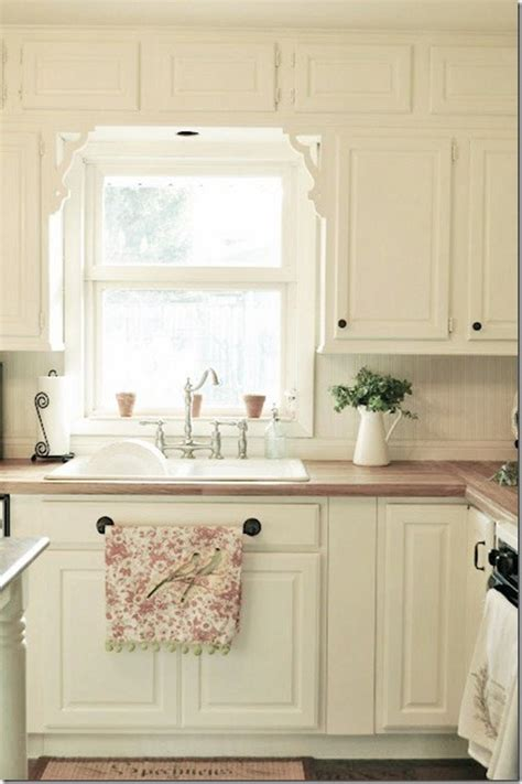 Feature Friday Jennifer Rizzo's Cottage Home Southern