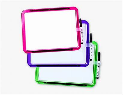 Erase Dry Board Whiteboard Clipart Clip Markers