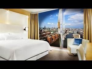 Hotel In Der Elbphilharmonie : neues westin hotel in der elbphilharmonie hamburg mit ~ A.2002-acura-tl-radio.info Haus und Dekorationen