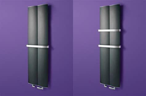lissett towel radiator range bathroom kitchen radiators