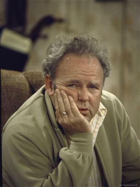 17 best images about archie bunker on cave meant and mike d antoni