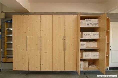unfinished garage cabinets google search garage