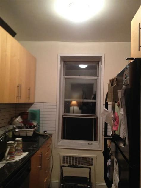 galley kitchen before and after pictures before and after galley kitchen remodels hgtv 8293