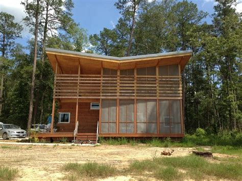 lake houston wilderness park cabins lake houston wilderness park new caney 2018 all you