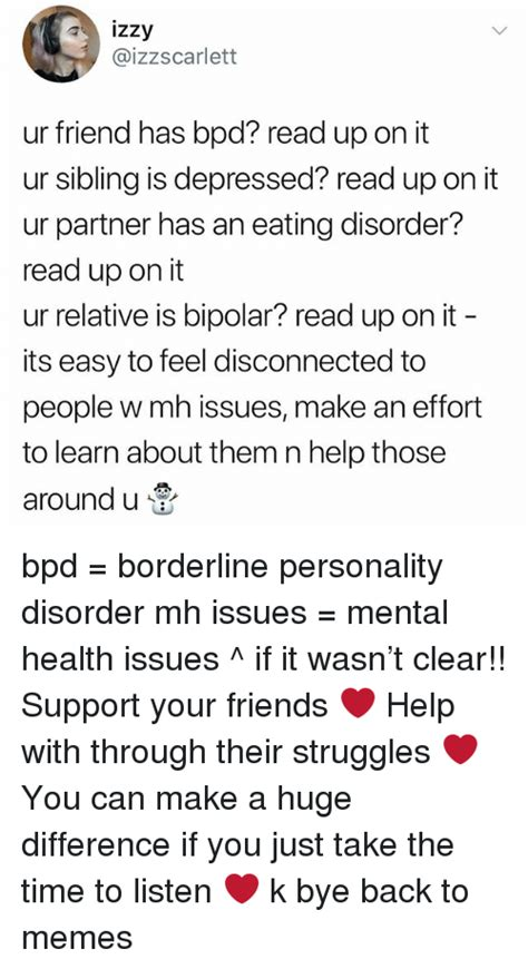 25+ Best Memes About Bipolar  Bipolar Memes. How To Become An It Project Manager. Credit Card Restructuring 2012 F250 Interior. Incorporate In Illinois Cars Like Honda Civic. Best Visa Credit Card Offers. Transmission Repair Atlanta Audi A7 2 Door. Bankruptcy Lawyers In Sacramento. Studio Photography Classes Nfa Online Courses. Gentle Dental Yorkville Il Cost Plus Explorer