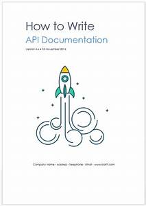 api documentation template ms word api writing tutorial With api documentation template word