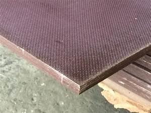 Böckmann Anhänger Sonderangebote : siebdruckplatte fahrzeugboden bodenplatte 2500 x 1250 ~ Jslefanu.com Haus und Dekorationen