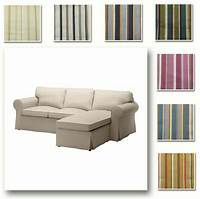 Outstanding Ikea Couch Cover Home Design Ideas Short Links Chair Design For Home Short Linksinfo