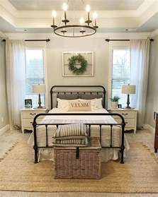 decorative bedroom ideas 39 best farmhouse bedroom design and decor ideas for 2017