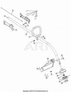 Hyper Tough String Trimmer Manual
