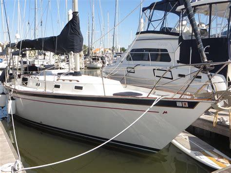 morgan  sail    boats  sale www