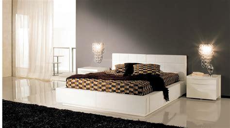 Interior Luxury Living Room Furniture Pictures Living