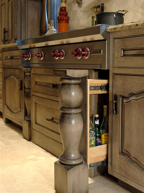 Choosing Kitchen Cabinet Knobs, Pulls And Handles  Diy