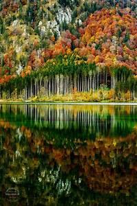 Post, Your, Beautiful, Nature, Scenes
