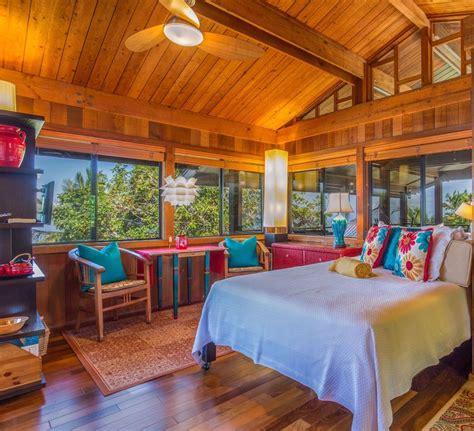 unique view cottage in tropical garden vrbo