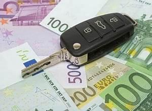 Vendre Sa Voiture A Un Particulier : bien vendre sa voiture un particulier ~ Gottalentnigeria.com Avis de Voitures