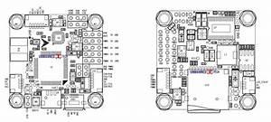 Omnibus F4 Pro Flight Controller V3  U2013 Unmanned Tech Uk Fpv