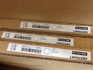Ikea Artikelnummer Suchen : k chen front blende 60x57 k che ikea artikelnummer ~ Watch28wear.com Haus und Dekorationen