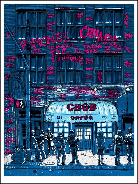 Lift your spirits with funny jokes, trending memes, entertaining gifs, inspiring stories, viral videos, and so much. CBGB Phone Wallpapers - Wallpaper Cave
