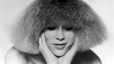Images Of Hair by Curly Hair Cuts And Styles Throughout History Today
