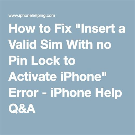 how to activate iphone 5 without sim 1000 ideas about sim lock on note 7