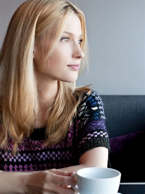 svetlana ivanova russian actress russian personalities