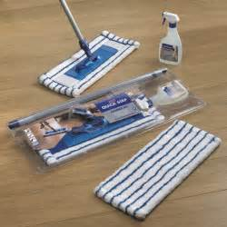 laminate flooring mop laminate flooring