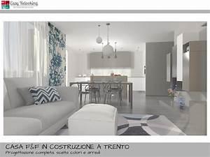 Soggiorno cucina open space 30 mq dragtime for for Soggiorni e cucine open space