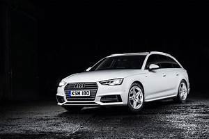 Audi A : 2016 audi a4 avant ~ Gottalentnigeria.com Avis de Voitures