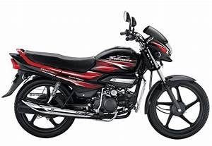 Hero Honda Super Splendor Specifications  Price  Mileage  Colors