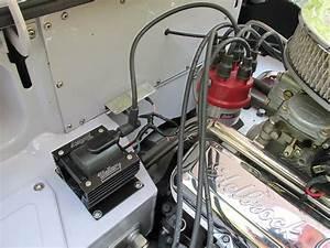 Ken Nicks U0026 39  1974 Mgb Gt With Gm 3 4l V6 Engine