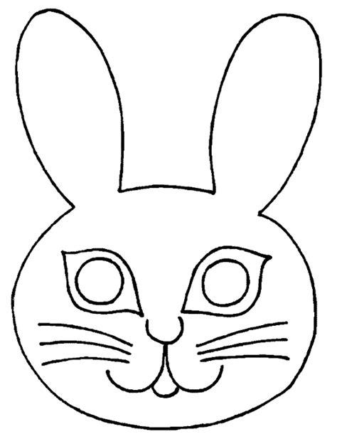 jeux de cuisine en ligne pour fille coloriages chiffres et formes à imprimer dessin à