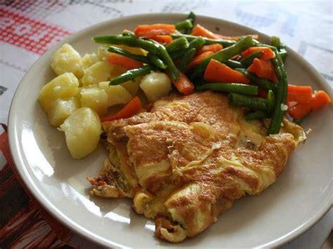 cuisine à la vapeur recettes recettes de haricots verts et cuisine végétarienne