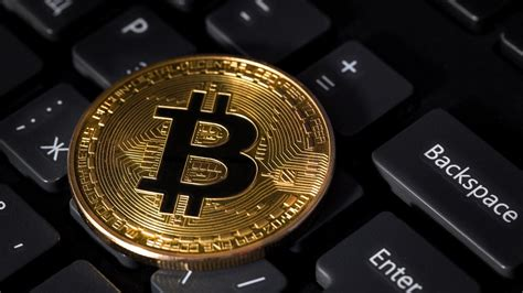 Your source for the coolest bitcoin wallpaper on the web. 13 HD Bitcoin Wallpapers