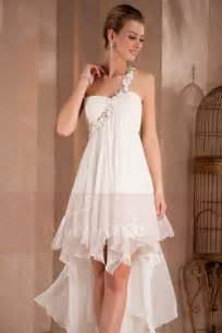 robe de mariã e blanche pin robe blanche soiree perlãƒæ ã â e cravate dubaãƒæ ã â on